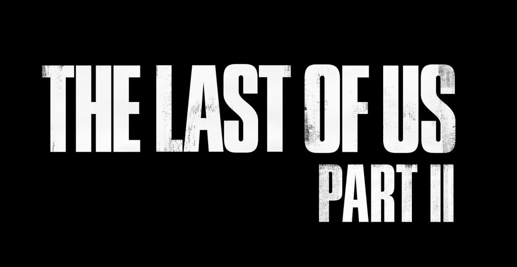 The last of us part 2 test avis review note