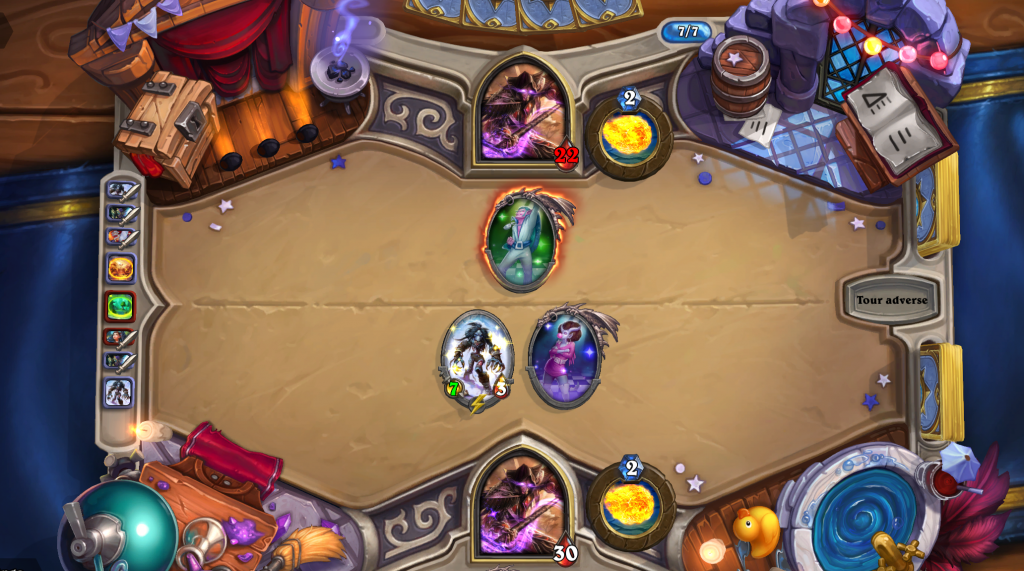Hearthstone Screenshot 08-31-16 23.42.48