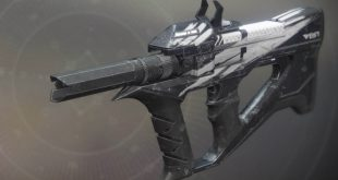 destiny 2 arme saison 2 joutes de factions
