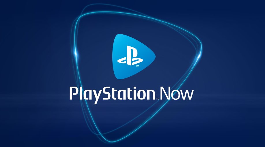 PS Now octobre 2020