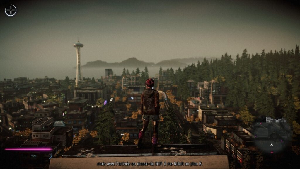 Infamous-first-light-20140826211059