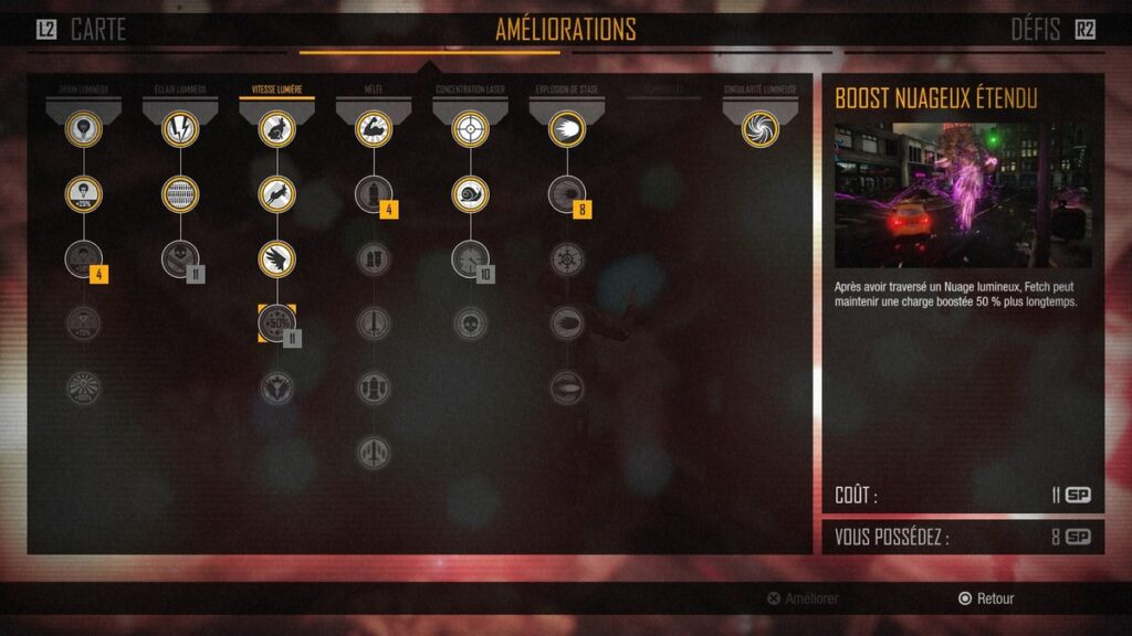 Infamous-first-light-20140826211321