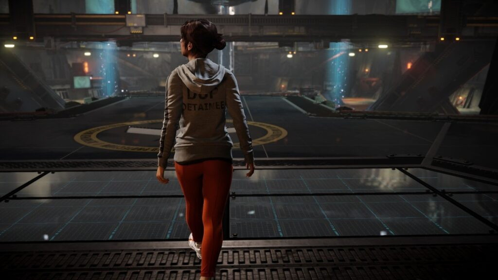 Infamous-first-light-20140826223357