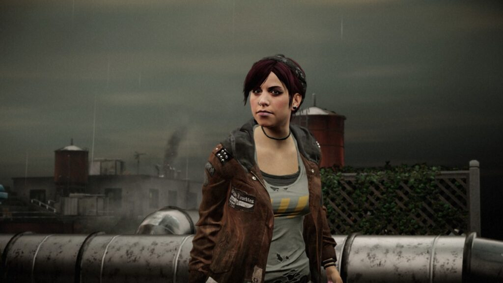 Infamous-first-light-20140827025445
