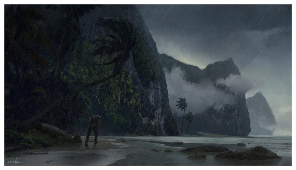 uncharted-4-art-next-stage