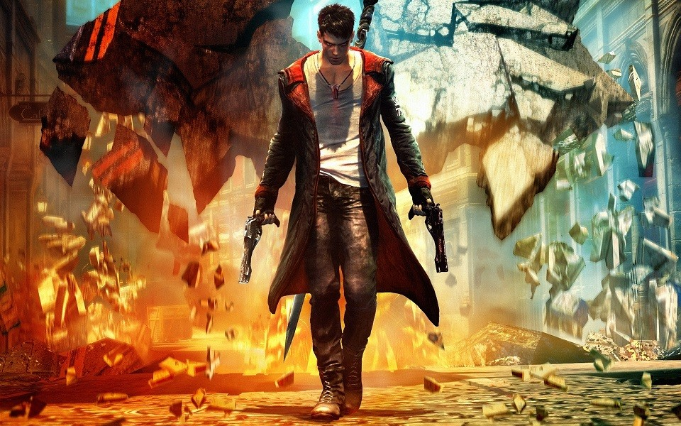Devil May Cry-definitive-edition-next-stage