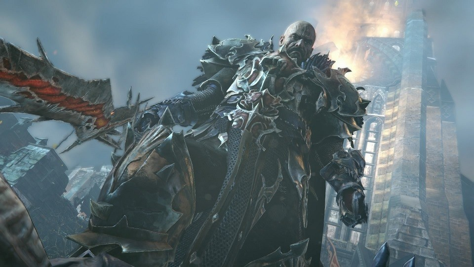 Lords of the Fallen_20141130233337