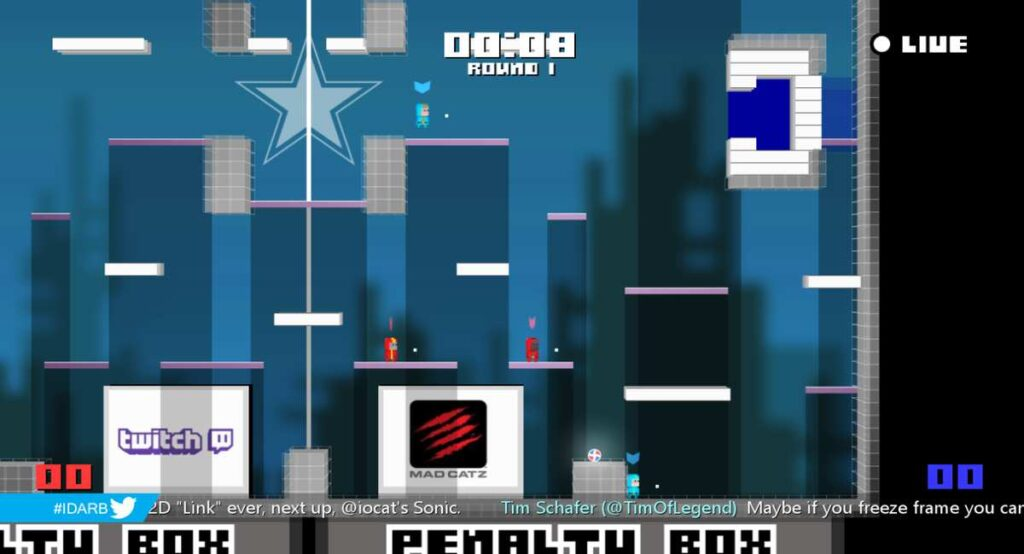idarb-game-with-gold
