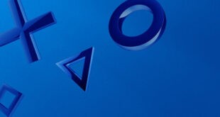 playstation psn