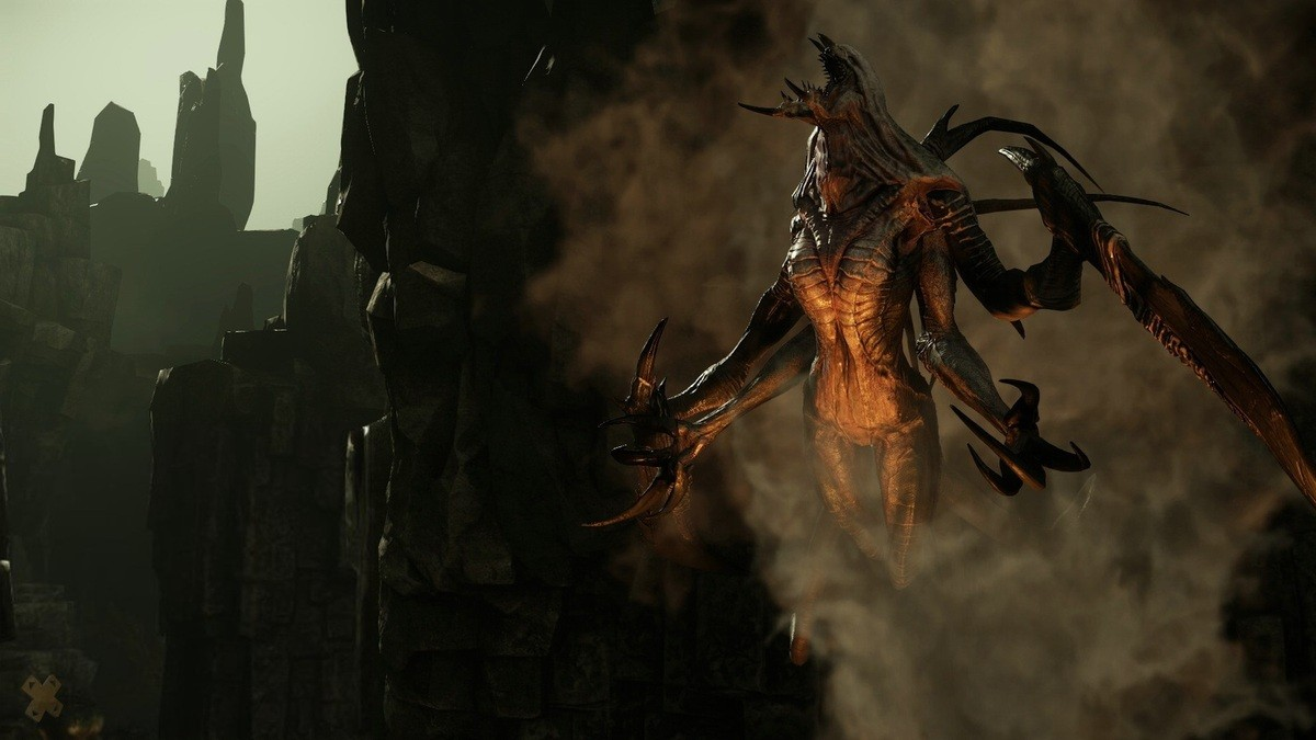 evolve matchmaking probleme Evolve patch fixes lost progress bug, improves matchmaking turtle rock releases update 11 for recently released monster-hunting game see the full patch notes here.