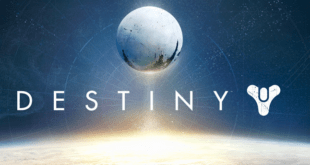 Destiny-Logo-Next-stage.fr