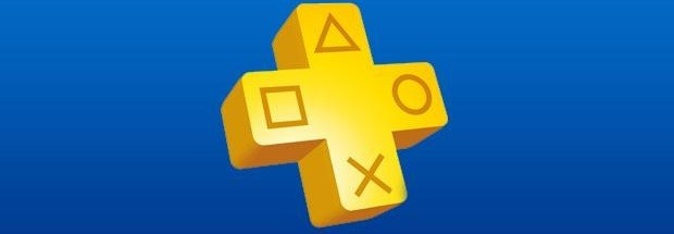 PS+ avril 2020