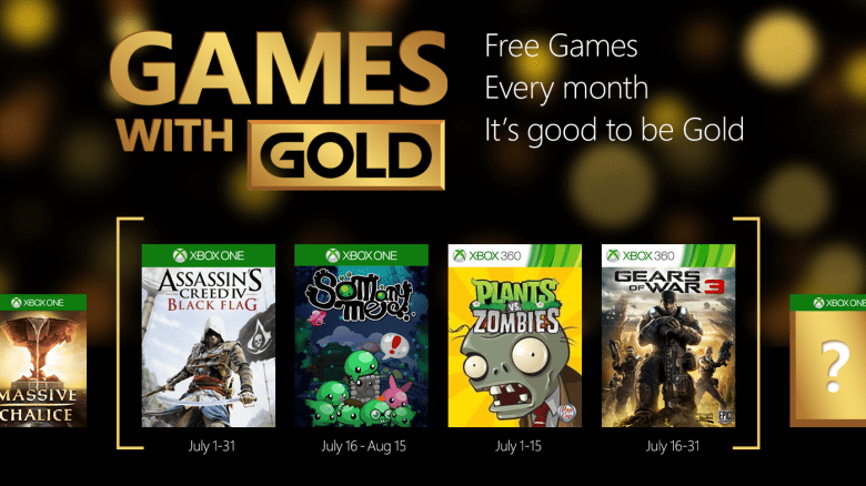 xbox-live-games-with-gold-juillet-2015