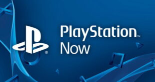 PS NOW nextstagefr
