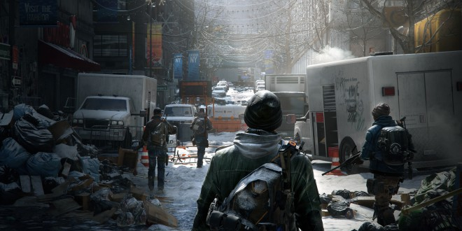 The division pts 1.8