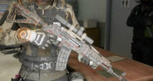 the division skin pourpre