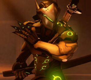 Genji-background-story3
