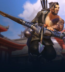 Hanzo-background-story-mobile