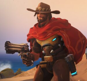 McCree-background-story3
