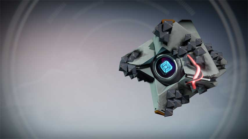 destiny_rise_of_iron_ghost_1