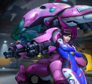dva-background-story3