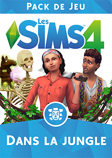 les_sims_4_jungle_vignette