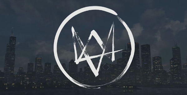 watch-dogs 3
