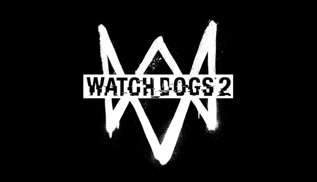 Watch Dogs  Patc