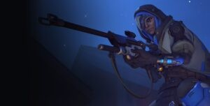 ana_background-story