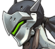 genji-icon-portrait2