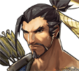 hanzo-icon-portrait2