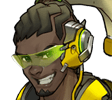 lucio-icon-portrait2