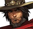 mccree-icon-portrait2