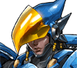 pharah-icon-portrait2