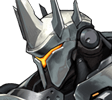 reinhardt-icon-portrait2