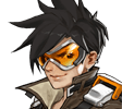 tracer-icon-portrait2