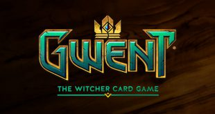 the witcher gwent