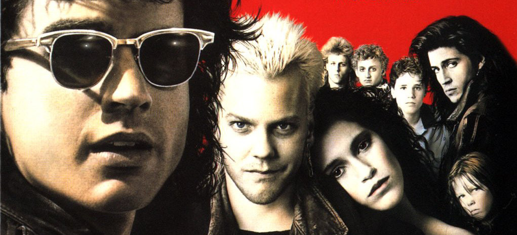 lost-boys-movie-poster