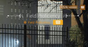 tc-the-division-update-1-4-field-proficiency-rank-up