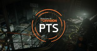tc-the-division-update-1-4-pts-patch-notes-1