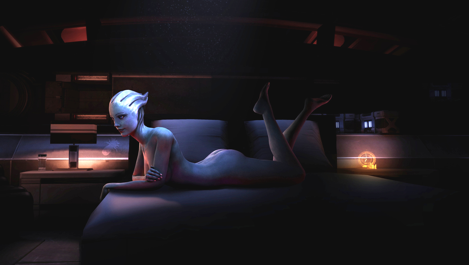 mass-effect-00-liara