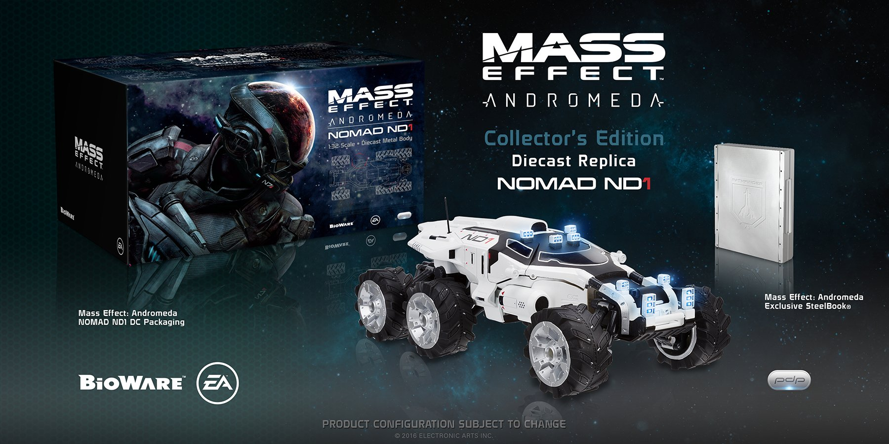 mass-effect-andromeda-collector