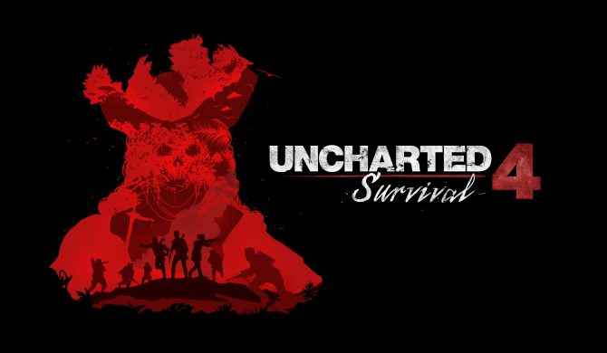uncharted-4-ds1-670x390-constrain
