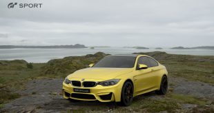 screen_gts_bmw_m4_coupe_2014_01_1480799013