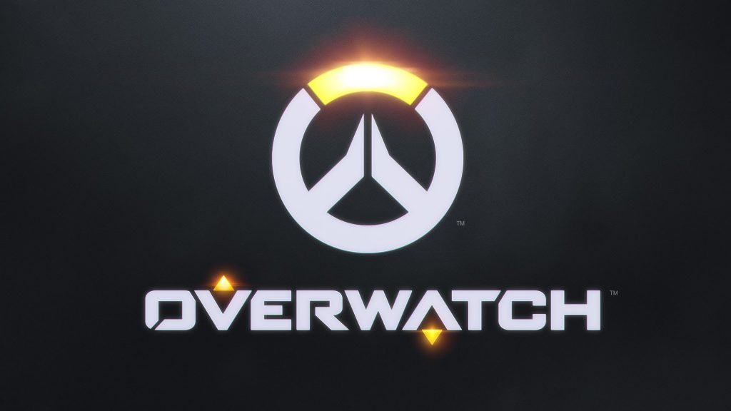 Overwatch Patch ptr 1.18