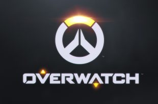 Overwatch Patch 2.17 ps4 xbox one