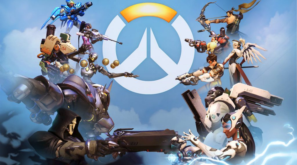 overwatch 2.37 archives