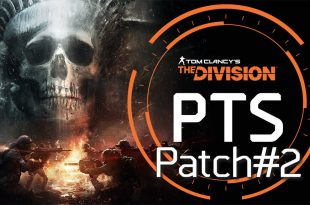 the division pts maj 1.7 patch 2