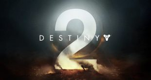 destiny pretelechargement PS4 Xbox One PC