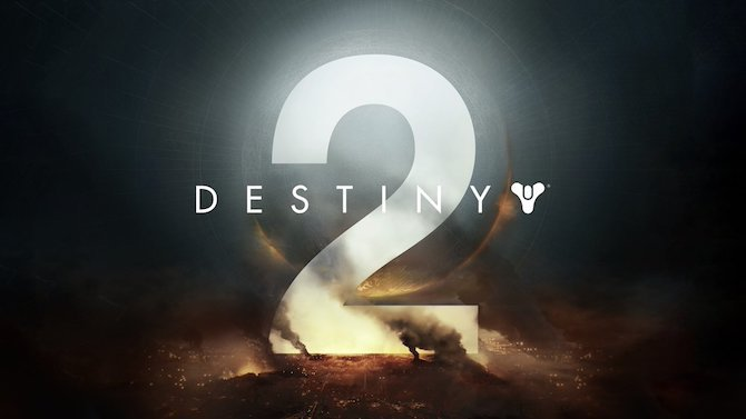 DESTINY 2 Patch 2.2.2 7 mai 2019